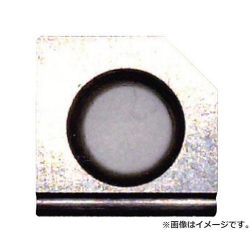 富士元 ウラトリメン-C M8専用チップ 超硬K種 超硬 SPSPET040102 ×12個セット (NK1010) [r20][s9-910]