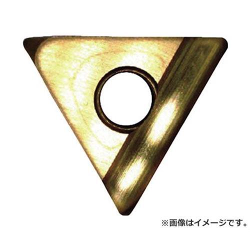 【超歓迎された】 富士元 デカモミ専用チップ 超硬K種 TiNコーティング T32GUX ×12個セット (NK5050) [r20][s9-920], シーボディオフィシャル 1787bdd3