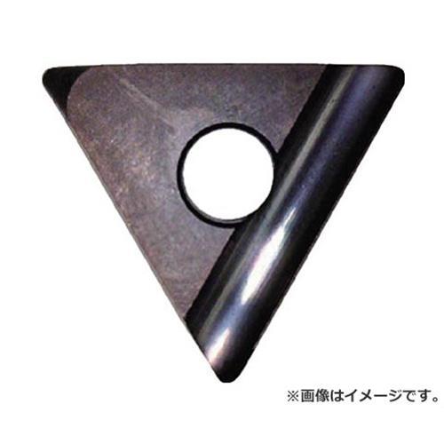 富士元 デカモミ専用チップ 超硬K種 TiAlNコーティング T32GUX ×12個セット (NK8080) [r20][s9-920]