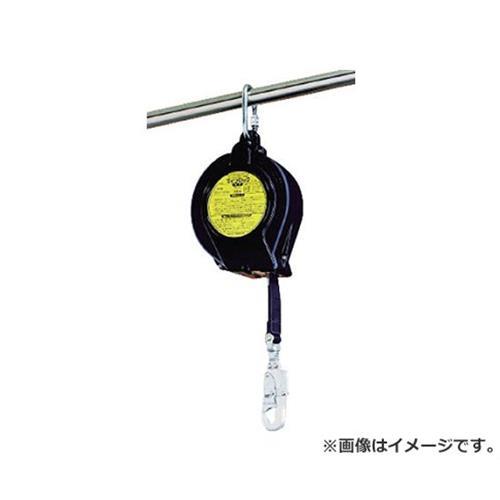 タイタン マイブロック帯ロープ式 M15 [r20][s9-910]