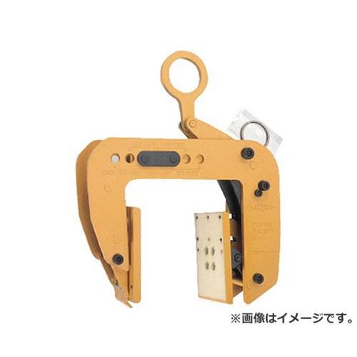 スーパー パネル・梁吊クランプ PTC250 [r20][s9-910]