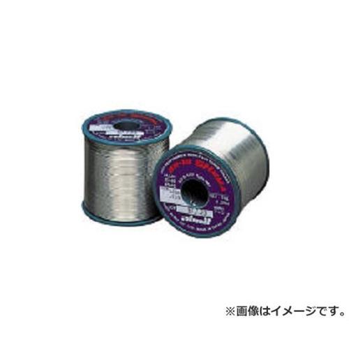 アルミット KR19SHRMA1.6mm KR19SHRMA16 [r20][s9-910]