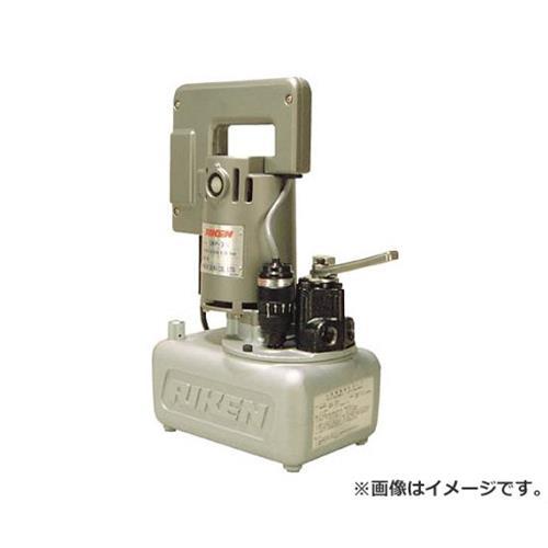 RIKEN 可搬式小型ポンプ SMP3012C [r20][s9-940]