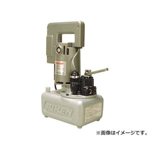 RIKEN 可搬式小型ポンプ SMP3012SW [r20][s9-940]