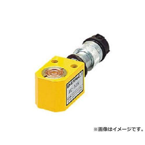 エナパック 油圧単動シリンダー RC50N [r20][s9-910]