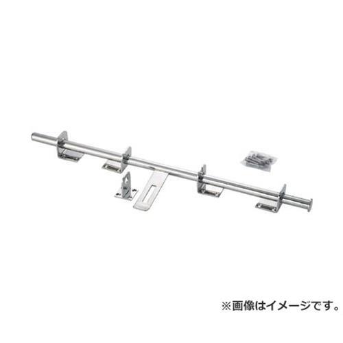 TRUSCO 超強力丸棒貫抜 ステンレス製 1200mm TKN1200S [r20][s9-930]