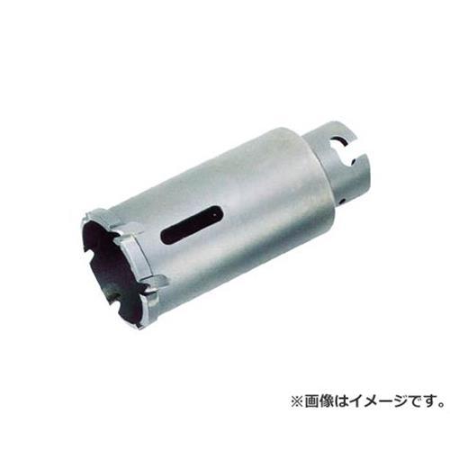 大見 デュアル ホールカッターのみ 120mm DH120C [r20][s9-910]