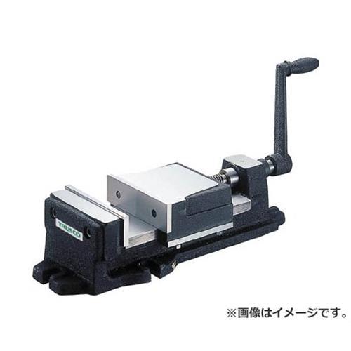 TRUSCO F型ミーリングバイス 150mm MF150 [r20][s9-910]