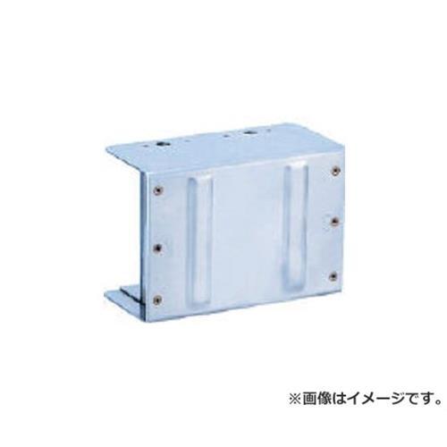 TRUSCO マグネット鉄板分離器 125X61.5XH87 2台組 TS10 2台入 [r20][s9-910]