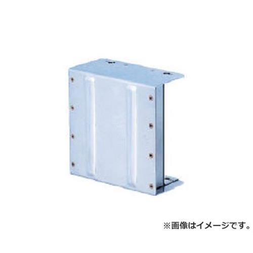 TRUSCO マグネット鉄板分離器 125X61.5XH127 2台組 TS20 2台入 [r20][s9-910]