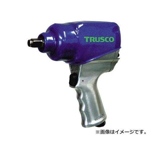 TRUSCO エアインパクトレンチ 差込角12.7mm TAIW1460 [r20][s9-910]