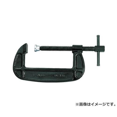スーパー シャコ万力(バーコ型)250mm BC250 [r20][s9-910]