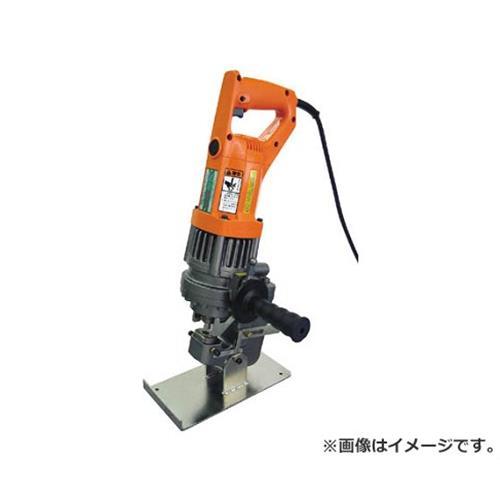 DIAMOND 油圧パンチャー EP2110V [r20][s9-910]