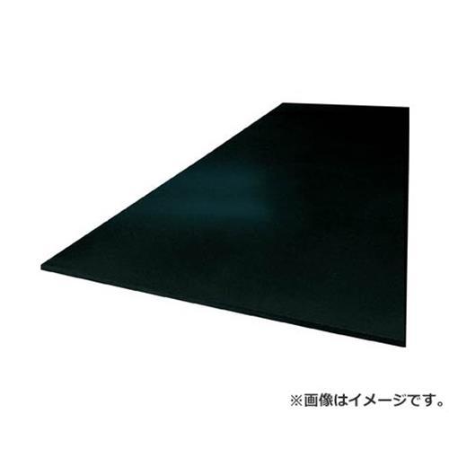 TRUSCO 黒 作業台用ゴムマット 1700X900X5 1700X900X5 TRUSCO 黒 GL5D1700 [r20][s9-910], Lifepot-Select(ライフポット):4c228c17 --- officewill.xsrv.jp