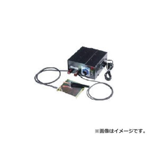 TRUSCO 電気ペンシル TEPA [r20][s9-930]