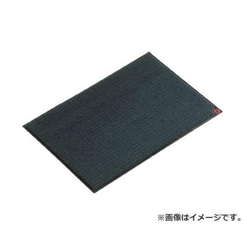 TRUSCO 除電マット 600X900 TSD6090 [r20][s9-910]