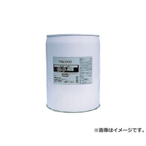 TRUSCO αクリーナー 18L ECOCLC18 [r20][s9-910]