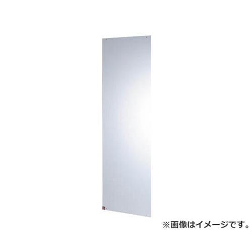 TRUSCO セーフティミラー 幅480mmX高さ1500mm TM48150 [r20][s9-910]