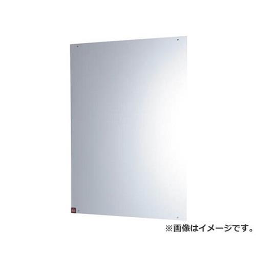 TRUSCO セーフティミラー 幅600mmX高さ800mm TM6080 [r20][s9-910]