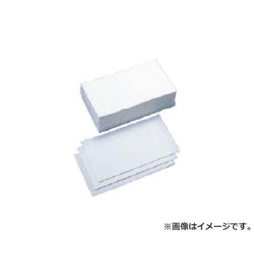 ベンコット Jクロス600 JCLOTH600 800枚入 [r20][s9-910]