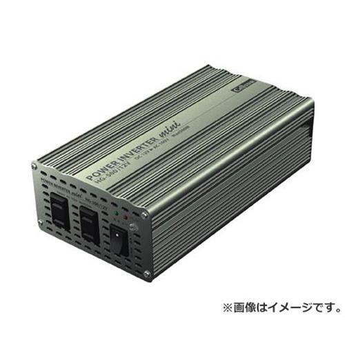セルスター インバーター HG50024V [r20][s9-910]