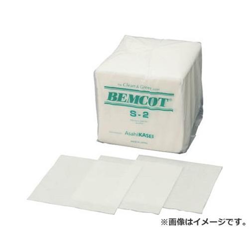 ベンコット ベンコットS-2 S2 4500枚入 [r20][s9-910]