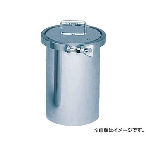 ユニコントロールズステンレス加圧容器 TA201