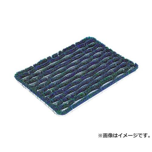 コンドル (屋外用マット)ユニクリーンマット 1(440×580mm) F231