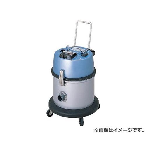 日立 業務用掃除機 CV100S6 [r20][s9-930]
