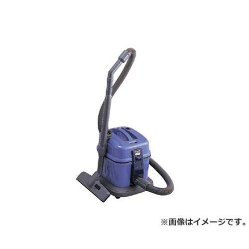 日立 業務用掃除機 CVG2 [r20][s9-920]