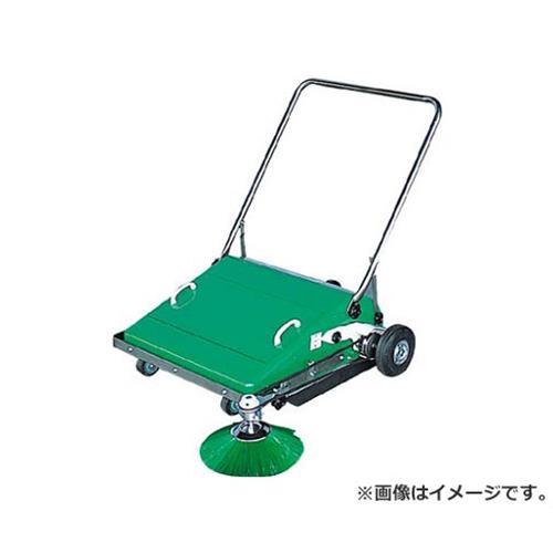 スズテック ふらっと手動式掃除機 FRT700D [r20][s9-910]