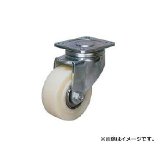 シシク 低床重荷重用キャスター 自在 シシク 80径 80径 GSPO車輪 LHGSPO80K [r20][s9-910] [r20][s9-910], yacoscamera :0b44c600 --- jpsauveniere.be