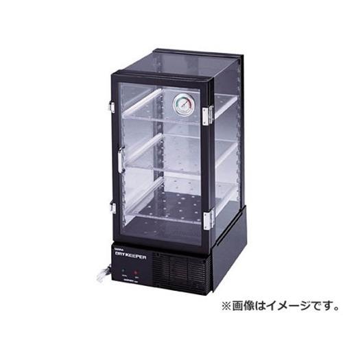 サンプラ ドライキーパーオートC-3B 0001E [r20][s9-910]