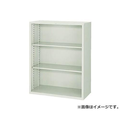ナイキ オープン書庫 HN311NG [r22]