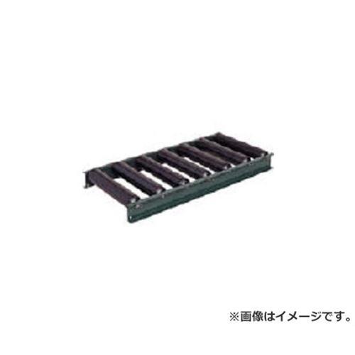 セントラル スチールローラコンベヤ FR7620型 500W×100P FR7620501015 [r22]
