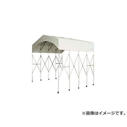 シンヤ 収縮式テント ルーパー21 KL-250 KL250 [r22]