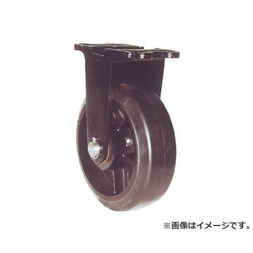 ヨドノ 鋳物重量用キャスター MHAMK200X75 [r20][s9-920]