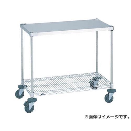 エレクター ステンレスワーキングカート一型 NSWT1DS [r20][s9-930]