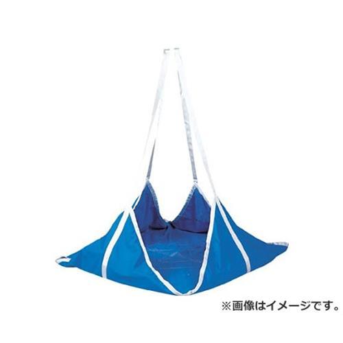 丸善織物 トラッシュシート TS15A [r20][s9-910]