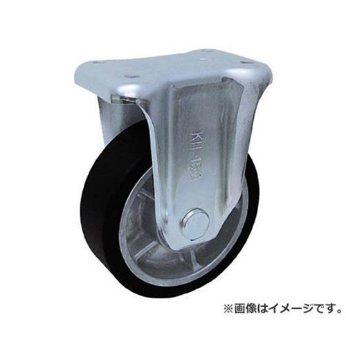 ヨドノ 重荷重用MCナイロン車付固定車 YRRKH200 [r20][s9-910]