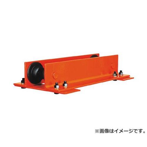 象印 サスペンション式プレンサドル SK02060 [r22]