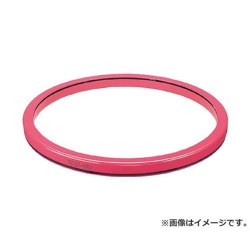 タイユー 回転台マワール エコノミータイプ ピンク 900kg 直径1200mm PTE120, ラックスニー:d74be9cf --- broadband-navi.jp