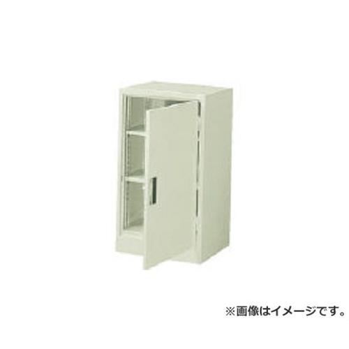 ナイキ 片開き書庫 K736NNG [r22]
