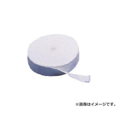 ニチアス インサルテックステープ 幅100mmx30m 厚み3mm 840130100 [r20][s9-920]