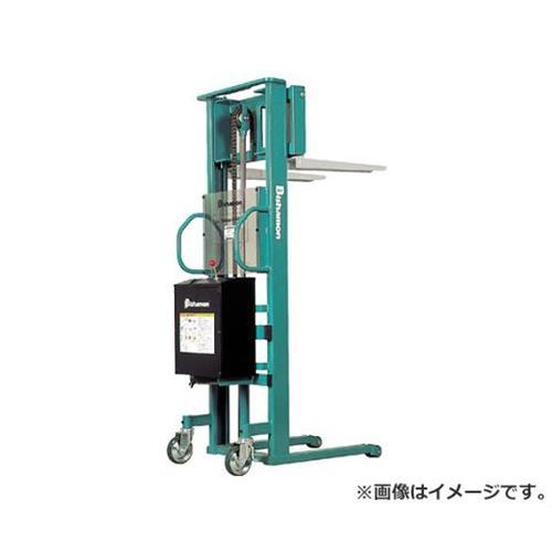 ビシャモン トラバーリフト(バッテリー上昇式) ST50E [r22]