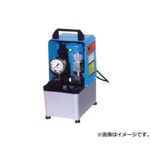 【特別セール品】 OJ 小型電動油圧ポンプ NEX2EGS [r20][s9-940], 黒だし、おかかのおくだ c3a80bef