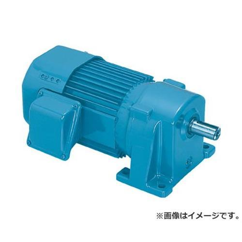 シグマー 三相SG-P1ギアモーター TML2045 [r20][s9-910]