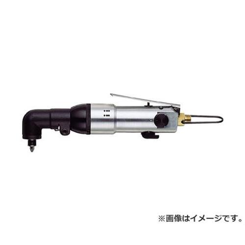 ベッセル(VESSEL) 衝撃式 エアードライバーGTPLRC GTPLRC [r20][s9-930]