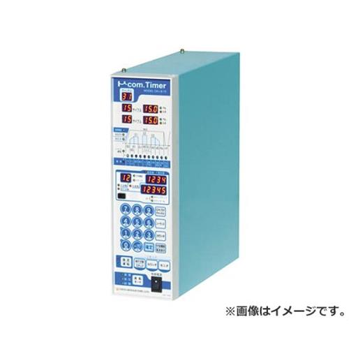 中央 スポット溶接機用タイマー CK4815 [r20][s9-910]