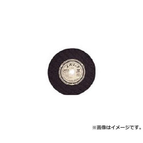 ノリタケ 切断砥石スーパービッグ 1000C23021 ×10枚セット [r20][s9-910]